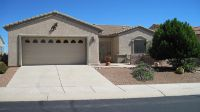 Home for sale: 2308 W. Calle Balaustre, Green Valley, AZ 85622