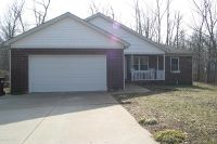 Home for sale: 408 Oakwood Dr., Lebanon Junction, KY 40150