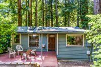 Home for sale: 17885 Hwy. 9, Boulder Creek, CA 95006