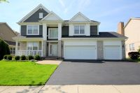 Home for sale: 247 Baltusrol Dr., Vernon Hills, IL 60061