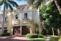 Home for sale: 5602 N. Ocean Blvd., Ocean Ridge, FL 33435