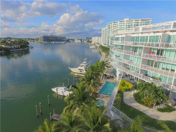 6580 Indian Creek Dr. # 506, Miami Beach, FL 33141 Photo 7