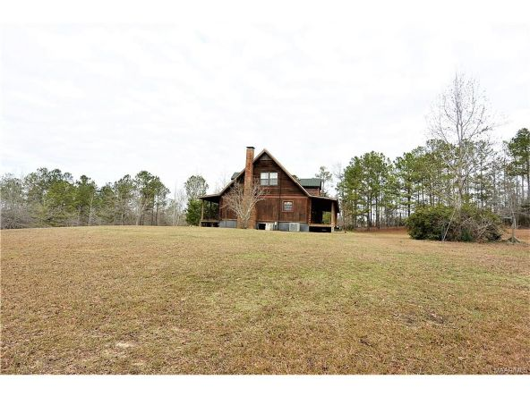 118 Old Colley Rd., Eclectic, AL 36024 Photo 51