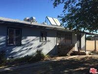 Home for sale: 9011 E. Avenue T14, Littlerock, CA 93543