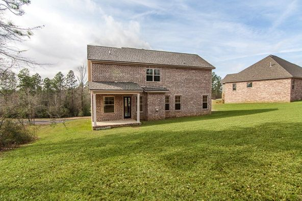 32500 Whimbret Way, Spanish Fort, AL 36527 Photo 64