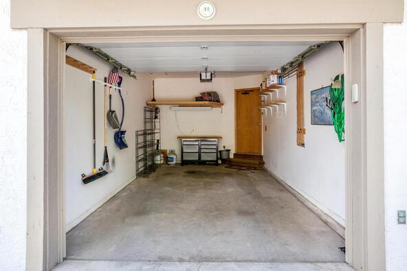 931 Singletree Rd. #33, Edwards, CO 81632 Photo 11