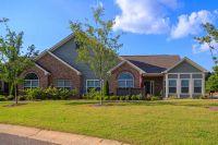Home for sale: 123 Sasanqua, Warner Robins, GA 31088