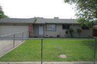 Home for sale: 1985 S. Drake Ave., Stockton, CA 95215