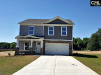 Home for sale: 102 Switch Grass Dr., Leesville, SC 29070