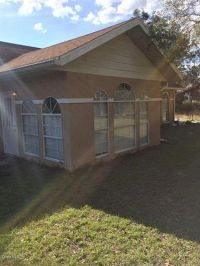 Home for sale: 45 Pine Radial, Ocala, FL 34472