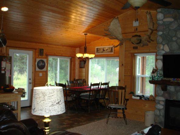 34133 Poppywood St., Soldotna, AK 99669 Photo 21
