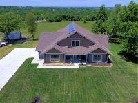 Home for sale: 773 South 10th Avenue, Ozark, MO 65721