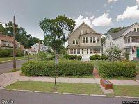 Home for sale: West, Hartford, CT 06105