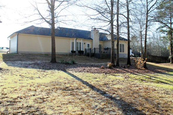 352 Lee Rd. 2076, Phenix City, AL 36870 Photo 16