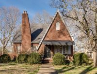 Home for sale: 440 Highland Ave., Pulaski, TN 38478