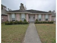 Home for sale: 3020 Tennessee Ave., Kenner, LA 70065