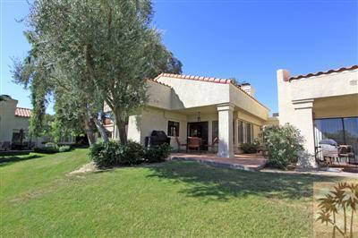 77588 Avenida Madrugada, La Quinta, CA 92253 Photo 2