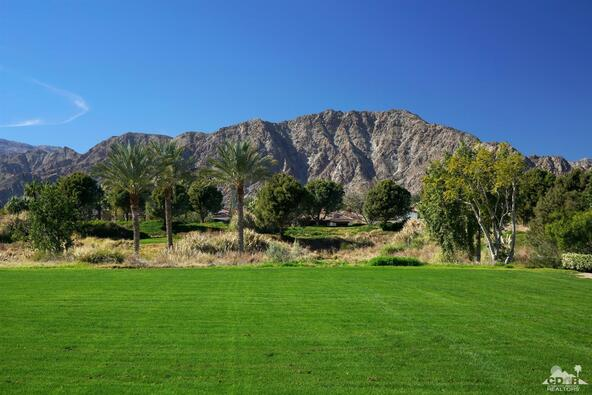 53357 Via Dona - Lot #45d, La Quinta, CA 92253 Photo 1