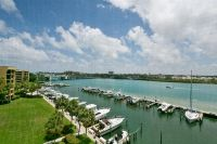 Home for sale: 1648 Jupiter Cove Dr., Jupiter, FL 33469