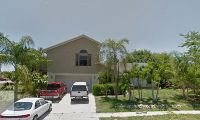 Home for sale: Covewood, Marco Island, FL 34145