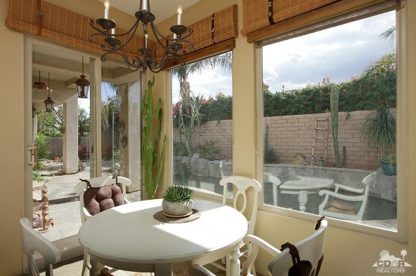 75971 Via Allegre, Indian Wells, CA 92210 Photo 13
