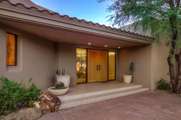 10665 E. Palo Brea Dr., Scottsdale, AZ 85262 Photo 45