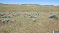 Home for sale: Lot 16 Schmidt Ln., Thermopolis, WY 82443