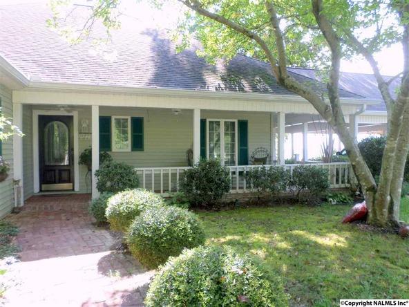 1335 County Rd. 79, Centre, AL 35960 Photo 30