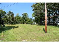 Home for sale: 136 Tudor Ave., River Ridge, LA 70123