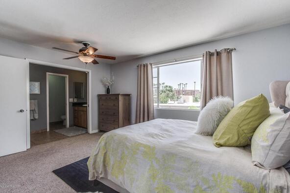 7736 E. Camelback Rd., Scottsdale, AZ 85251 Photo 14