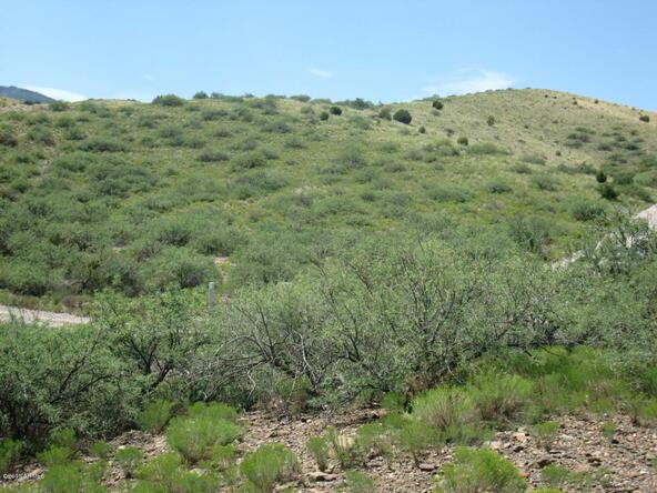 1300-1499 W. Kiva Trail, Clarkdale, AZ 86324 Photo 2