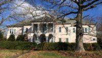 Home for sale: 500 Floyd Rd. N.E., Calhoun, GA 30701