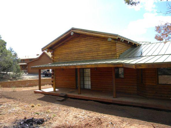6720 Cheney Ranch Loop, Show Low, AZ 85901 Photo 24