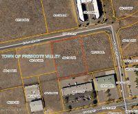 Home for sale: 9353 E. Florentine, Prescott Valley, AZ 86314