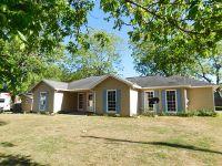 Home for sale: 15a Rufus Rd., Phenix City, AL 36869