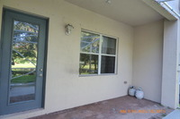 Home for sale: 1088 Grove Park Cir., Boynton Beach, FL 33436