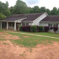 Home for sale: 273 Overland Way, Gray, GA 31032