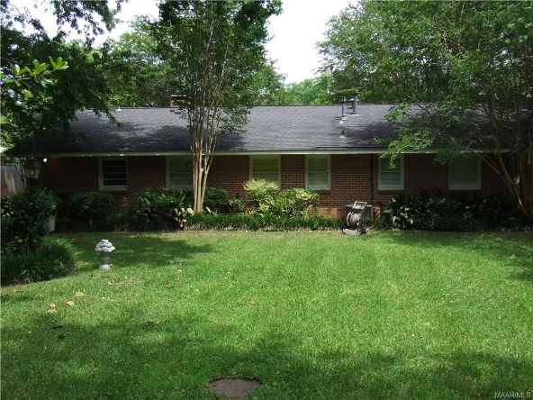 2616 Gladlane Dr., Montgomery, AL 36111 Photo 33