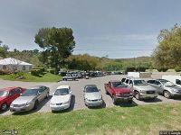 Home for sale: Gird Rd., Fallbrook, CA 92028