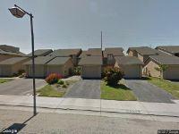 Home for sale: Piccardo, Stockton, CA 95207