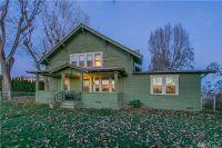 Home for sale: 2836 W. Marina Dr., Moses Lake, WA 98837