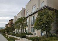 Home for sale: 54 Soho, Irvine, CA 92612
