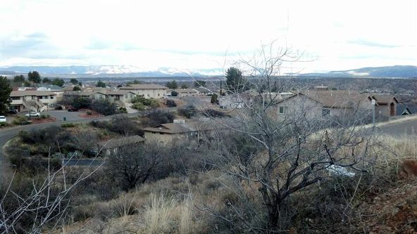 4318 E. Vista Dr., Cottonwood, AZ 86326 Photo 16