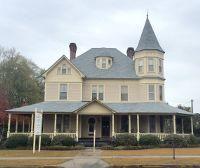Home for sale: 405 Love Avenue, Tifton, GA 31794