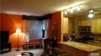 Home for sale: 32-22 92 St., East Elmhurst, NY 11369