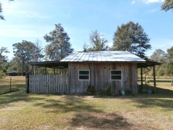 921 County Rd. 5, Kinston, AL 36453 Photo 48