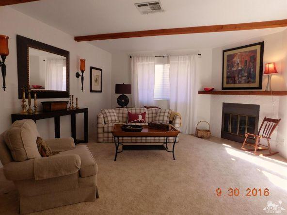 52825 Avenida Vallejo, La Quinta, CA 92253 Photo 3