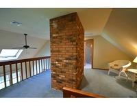 Home for sale: 19 Meadowood Ln., East Falmouth, MA 02536