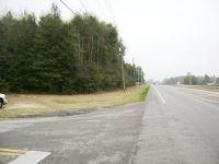 Home for sale: 9.8 Acres Hwy. 90, DeFuniak Springs, FL 32433