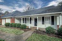 Home for sale: 320 Longmeadow Dr., Ridgeland, MS 39110